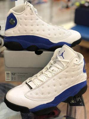 Hyper Royal 13s size 12.5 for Sale in Silver Spring, MD