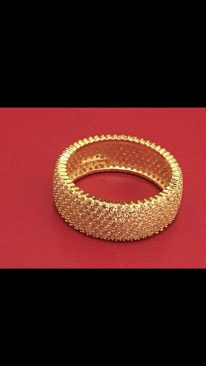 Men's ring for Sale in Brooklyn, NY