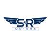 S & R Motors