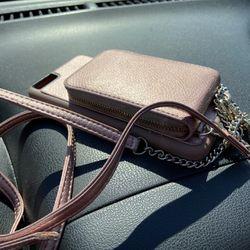 Wallet Case Purse For 6s Plus/ 7 Thumbnail