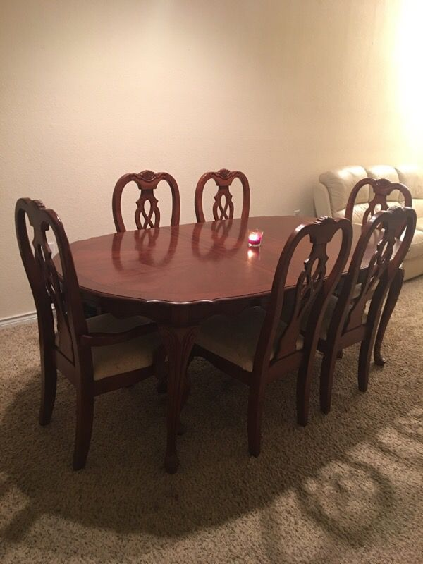 Formal Dining Table For In San, Dining Room Tables San Antonio Tx