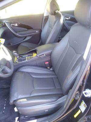 Hyundai Azera for Sale in Washington, DC