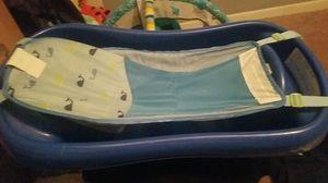 baby tub for Sale in High Ridge, MO