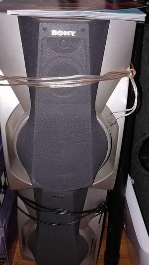 Sony Speaker for Sale in Portland, OR