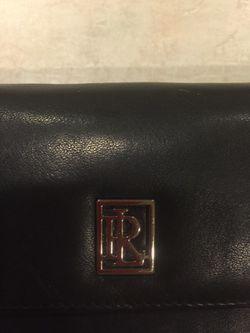 Ralph Lauren women wallet Thumbnail