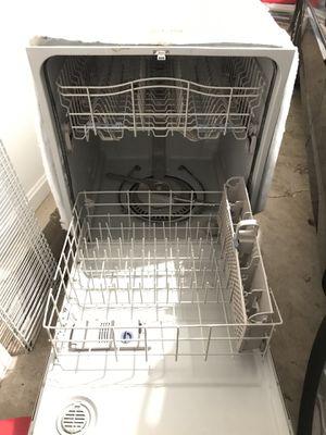 Whirlpool Dishwasher for Sale in Fairfax, VA