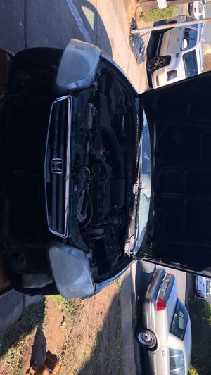 New And Used Car Parts For Sale In Rancho Cordova Ca Offerup