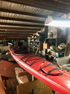 New and Used Kayak for Sale in Hillsboro, OR - OfferUp