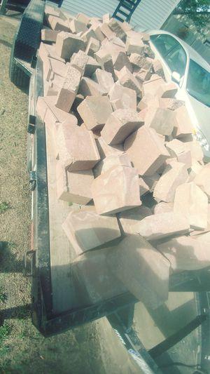 concrete blocks for sale only 3 left at 60. Black Bedroom Furniture Sets. Home Design Ideas