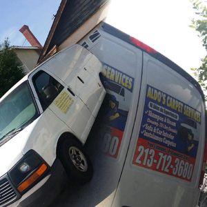 Carpet cleaner for Sale in Bradbury, CA