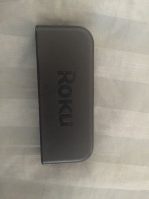 Roku Express for Sale in Seattle, WA
