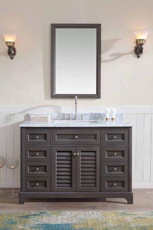 BATHROOM VANITIES STARTING AT For Sale In Anaheim CA OfferUp - Bathroom vanities in anaheim ca