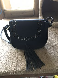 Crossbody Handbag Thumbnail