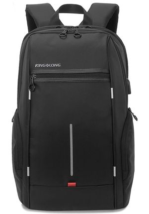 KINGSLONG Laptop Backpack with USB port for Sale in Bristow, VA