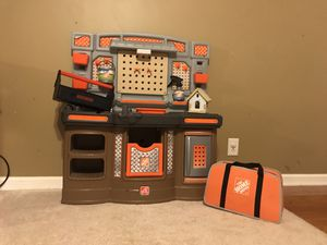 Vtech Rhyme Discover Book For Sale In Murfreesboro Tn Offerup