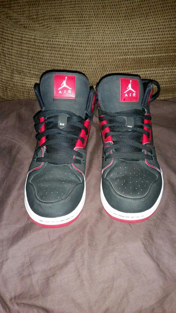 Jordans 9 1 2 (Clothing   Shoes) in Fresno 12611d9bd