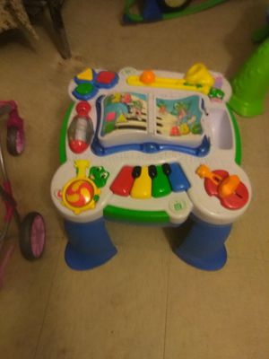 New and used Baby toys for sale in Visalia, CA - OfferUp