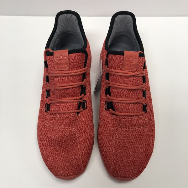 new arrivals 9fe4f 8e5de NEW Adidas Tubular Shadow M Red Men's Athletic Sneaker Shoes 11 for Sale in  Anaheim, CA - OfferUp