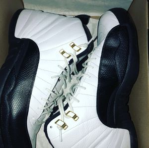 Jordan's taxis size 12 for Sale in Crofton, MD
