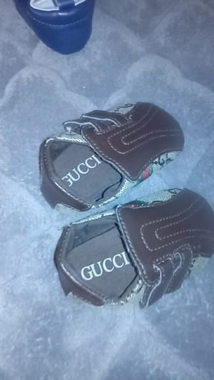 4b2d4523ef62a5 New and Used Gucci for Sale in Conroe