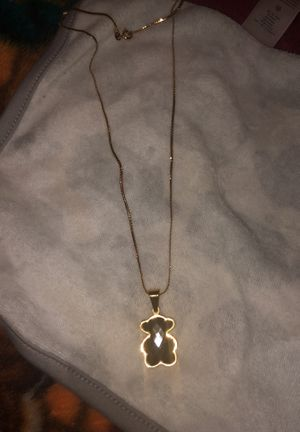 Necklace for Sale in Annandale, VA