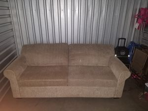 Surprising New And Used Sleeper Sofa For Sale In Florence Sc Offerup Interior Design Ideas Tzicisoteloinfo