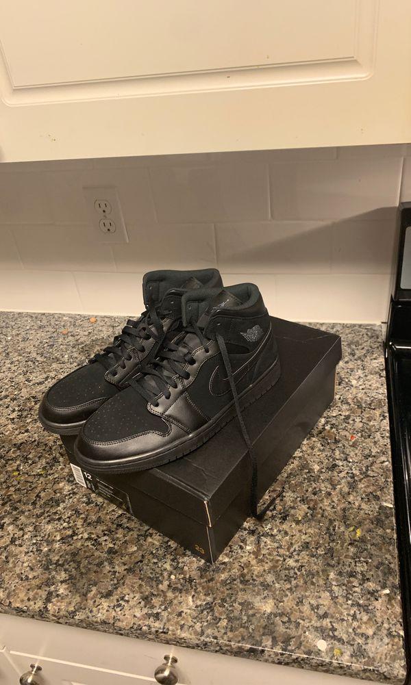2 Jordan Bp Kid's Retro Little Shoes Bla F5cTlJ3u1K
