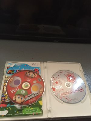 New and Used Mario party for Sale in Temecula, CA - OfferUp