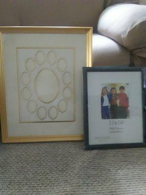 Picture frames for Sale in Waynesboro, VA