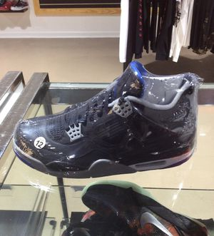 2a981b8690d344 New and Used Air jordan for Sale in Newport News