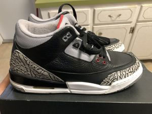 ddab1c3078098b New and Used Air jordan for Sale in Pembroke Pines