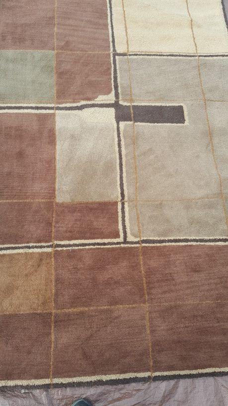 5x8 area rug