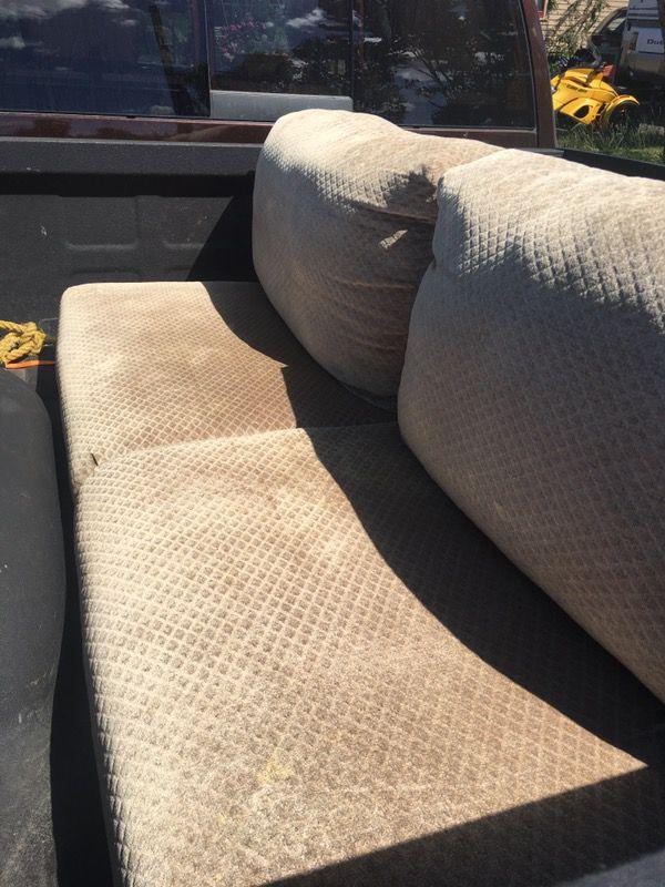Rv Jackknife Sofa For Sale In Centralia Wa Offerup