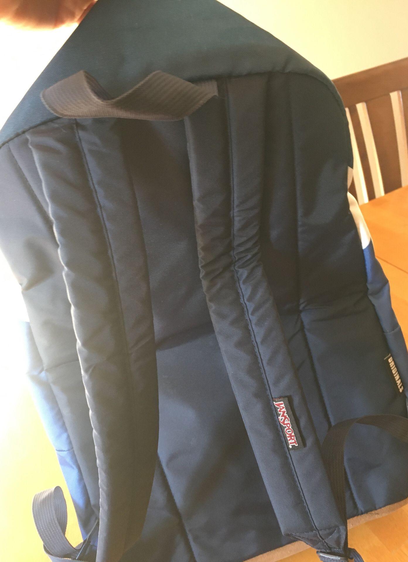 Disney Jansport backpack