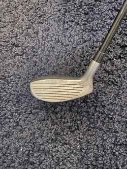 Golf Club Thumbnail