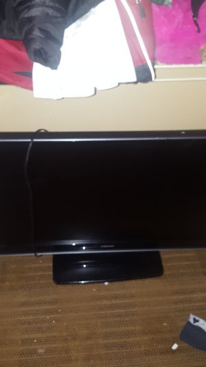 50 inch tv for Sale in Annandale, VA