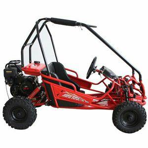 brand new xrs 170cc gokart for Sale in Austin, TX