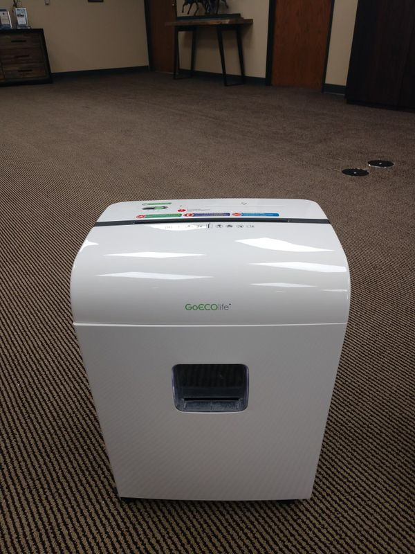 New and Used Business equipment for Sale - OfferUp