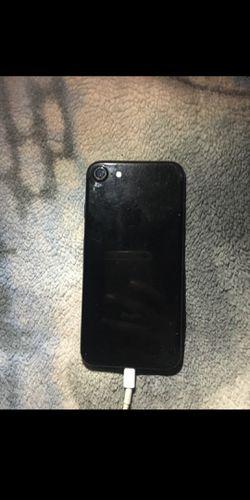 Iphone 7 Thumbnail