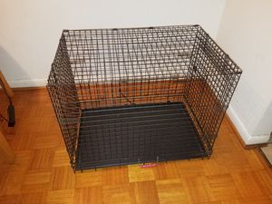 Dog or Other pet's Gate for Sale in Roanoke, VA