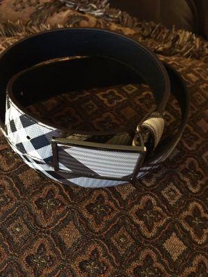Belt. 32-36 for Sale in Denver, CO