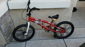 Kids bike for Sale in Laveen Village, AZ