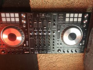 DDJ SZ2 for sale for Sale in Austin, TX