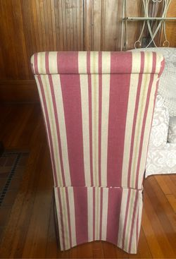 Victorian Chairs for Living Room or Dining. Thumbnail
