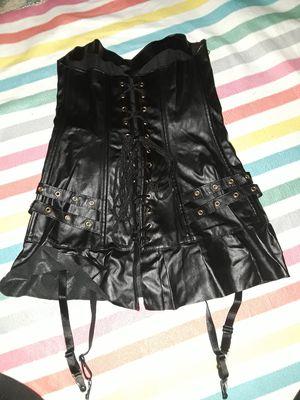 Vivilover lingerie night wear size :S for Sale in Kissimmee, FL