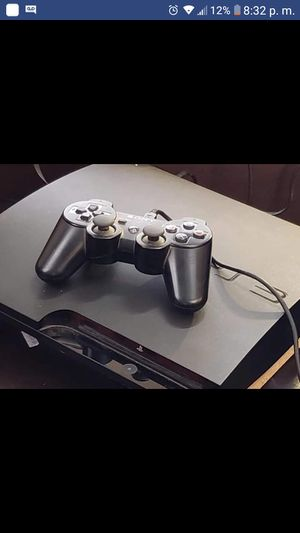 Ps3 for Sale in Annandale, VA