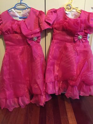Party dress for Sale in Round Hill, VA