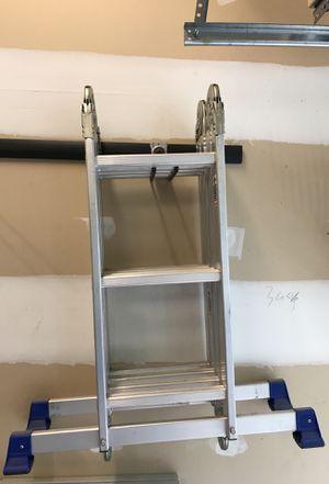 Ladder for Sale in Nokesville, VA