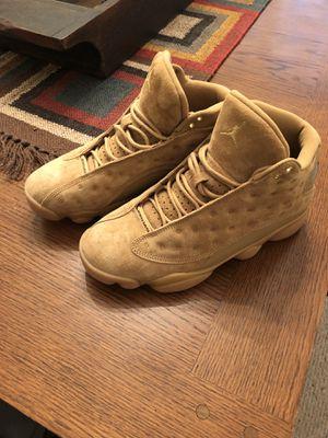 Nike Air Jordan Retro 13 for Sale in Rockville, MD