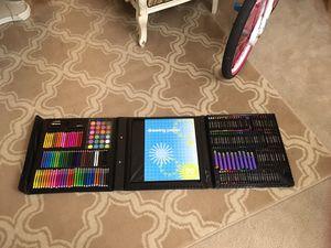 Creatology art set . for Sale in Rockville, MD